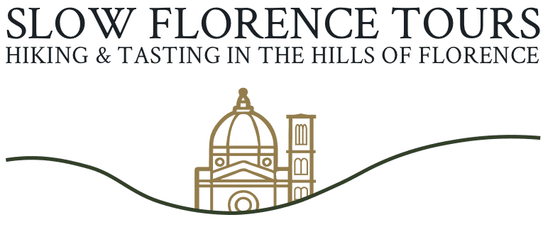 Slow Florence Tours